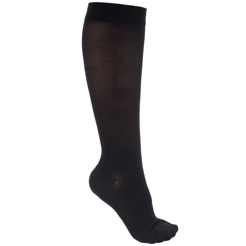 FitLegs Everyday Compression Socks